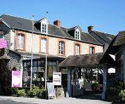 L'Auberge Normande
