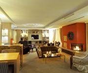 Photo of the hotel Napura Art & Design Hotel