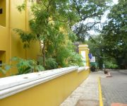 Photo of the hotel Hotel Chablis Palenque