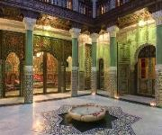 Photo of the hotel Riad Mumtaz Mahal