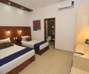 Photo of the hotel Hotel Del Carmen