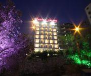 Photo of the hotel Rivoli Palace