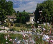 Photo of the hotel La Campagne St Lazare