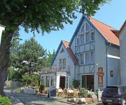 Rostock: Vogel Hotel Appartment & Spa