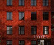 Photo of the hotel Union Hotel Brooklyn
