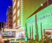 Photo of the hotel NH Bogotá Pavillon Royal