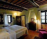 Photo of the hotel Locanda Ilune Luxury Farmhouse
