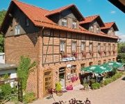 Photo of the hotel Schlossgartenpassage