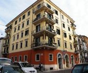 Photo of the hotel Ad Centrum B&B di Fraccaroli Fabio