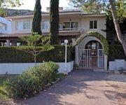 Photo of the hotel Las Velas Apartamentos