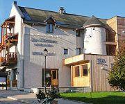 Hotel & Spa Les Clarines