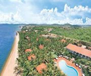 Photo of the hotel Saigon Phu Quoc Resort & Spa