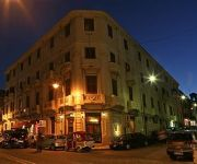 Photo of the hotel Hotel Sant'Elia