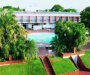 Photo of the hotel Hotel Deville Express Guaira