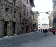 Photo of the hotel B&B Siena in Centro - Albergo Diffuso