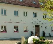 Photo of the hotel Schranner´s