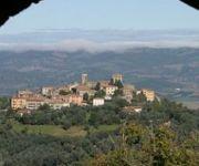 Photo of the hotel Azienda Agrituristica Le Macchie Alte