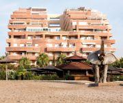 Photo of the hotel Marina d'Or Apartamentos 1ª Linea ***