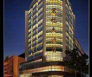 Photo of the hotel Anshun Dragon Hotel