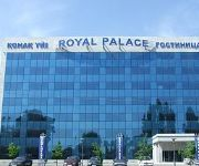 Photo of the hotel Royal Palace