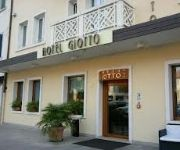Photo of the hotel Giotto