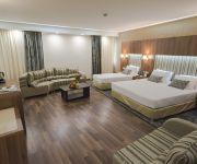 Photo of the hotel Parsian Azadi Hamedan