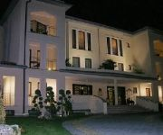Photo of the hotel Best Western Premier Villa Fabiano Palace
