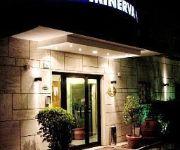 Photo of the hotel Minerva