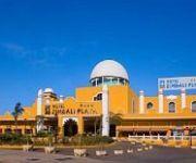 Photo of the hotel Hotel Spa Zimbali Playa
