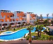 Photo of the hotel Apartamentos Paraiso Playa