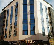 Photo of the hotel Hotel Benetússer