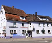 Post Neuhausen Gasthaus