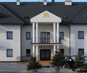 Photo of the hotel Magnat