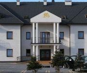 Photo of the hotel Magnat