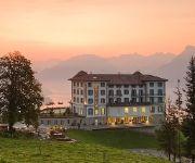 Photo of the hotel Villa Honegg Hotel