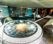 Photo of the hotel Bonvino Wine & Spa