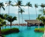 Photo of the hotel Mai Samui Beach Resort & Spa