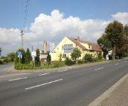 Photo of the hotel Schröder's Motel