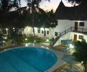 Photo of the hotel PRIDE INN NYALI