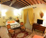 Photo of the hotel Hotel La Toscanina