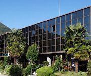 Photo of the hotel Hotel Cristallo