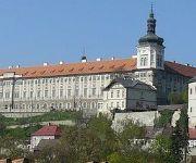 Photo of the hotel Vila U Varhanáre