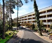 Photo of the hotel Jantar