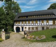 Photo of the hotel Blaue Mühle