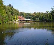 Zur Holzmühle Waldhotel und Restaurant