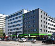 Hamburg: Novum Style Centrum