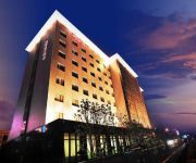 Photo of the hotel Benjoy Hotel Jinqiao