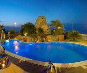 Photo of the hotel La Rosa dei Venti