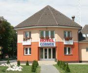 Photo of the hotel Corner