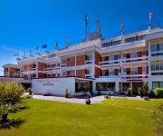 Photo of the hotel Garden Hotel